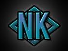 mlkarizma840's avatar