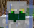 Charlito153's avatar