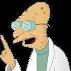 Lordmau5's avatar