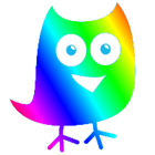 baldwhin's avatar