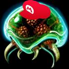 MetroidMan347's avatar