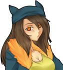 SweetSinity's avatar