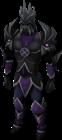 John2ny7's avatar