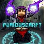 FuRiouSOne's avatar