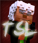 TheSarcasmLord's avatar