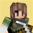 MochaliciousCupcake's avatar
