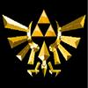 The_Topazian's avatar