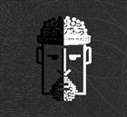 Baratacus's avatar