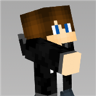 TRexProBro's avatar