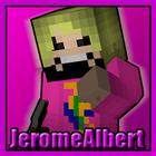 JeromeAlbert's avatar