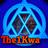The1Kwa1Jsucsh's avatar