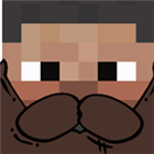 bigscary's avatar