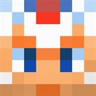Joel7050's avatar