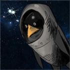 ttpenquin's avatar