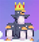 PwnagPotato11's avatar