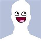 cloke11's avatar