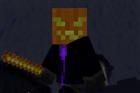 Daxter_Flamehand's avatar