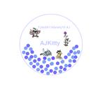 Tyhn56114brinly10AJ's avatar