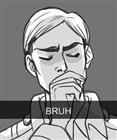 ivyn's avatar