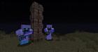 SkullKrushr's avatar