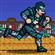SiennaReborn21's avatar