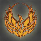 monkeyfume's avatar