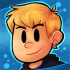 Speedy2662's avatar