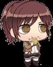 Natalaray's avatar
