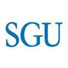 SGUsweden's avatar