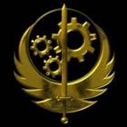 Gmandingo's avatar
