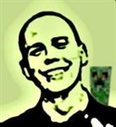 JamesB84's avatar