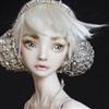 Nistune's avatar