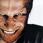 00NR's avatar