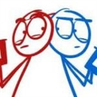 Recon_Z3's avatar