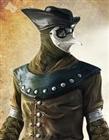 Dr_Zudsi's avatar