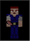 TheTabacchi's avatar