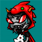 Jesscookie's avatar