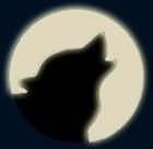 68ant's avatar