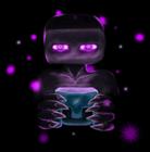 powersuker3's avatar
