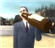 companioncube42's avatar