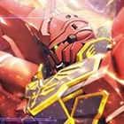 InfinityJustice's avatar
