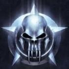 wyldmann's avatar