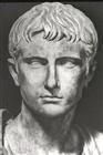 Roma_Aeterna's avatar