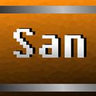 Sanchezz7's avatar