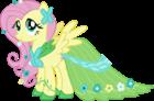 mea99's avatar