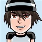 xxxrigger50xxx's avatar