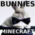 cat12347's avatar