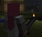 ZeeMastermind's avatar