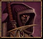 natepc's avatar
