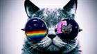 poppis55's avatar